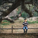 on the fence by demandaj