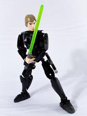 LEGO_Star_Wars_75110_12