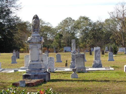 cemetery georgia vidalia 2015 toombscounty