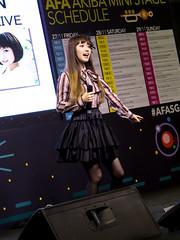 AFA15_Stage_25