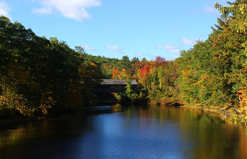 coveredbridge bridge river water fall foliage newhampshire newengland us usa unitedstates licensed 500px fotolia dreamstime rf123 fineartamerica 123rf shutterstock shutter adobestock