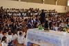 Arquidiocese de Campinas postou uma foto:Imagem peregrina no Instituto Educacional Imaculada no dia 7 de outubro.Fotos: Instituto Educacional Imaculada