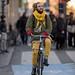 Copenhagen Bikehaven by Mellbin - Bike Cycle Bicycle - 2016 - 206 by Franz-Michael S. Mellbin