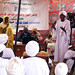 A locality level internal Dialogue and Consultations Meeting Helds in Mukjar, Central Darfur