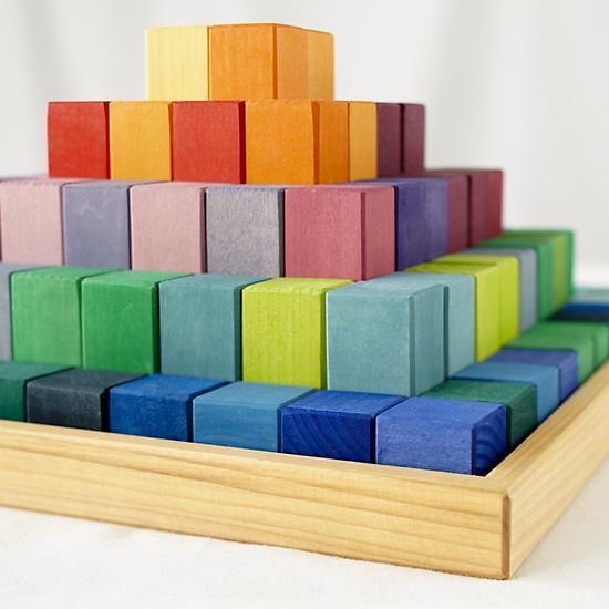 the-greater-pyramid-blocks