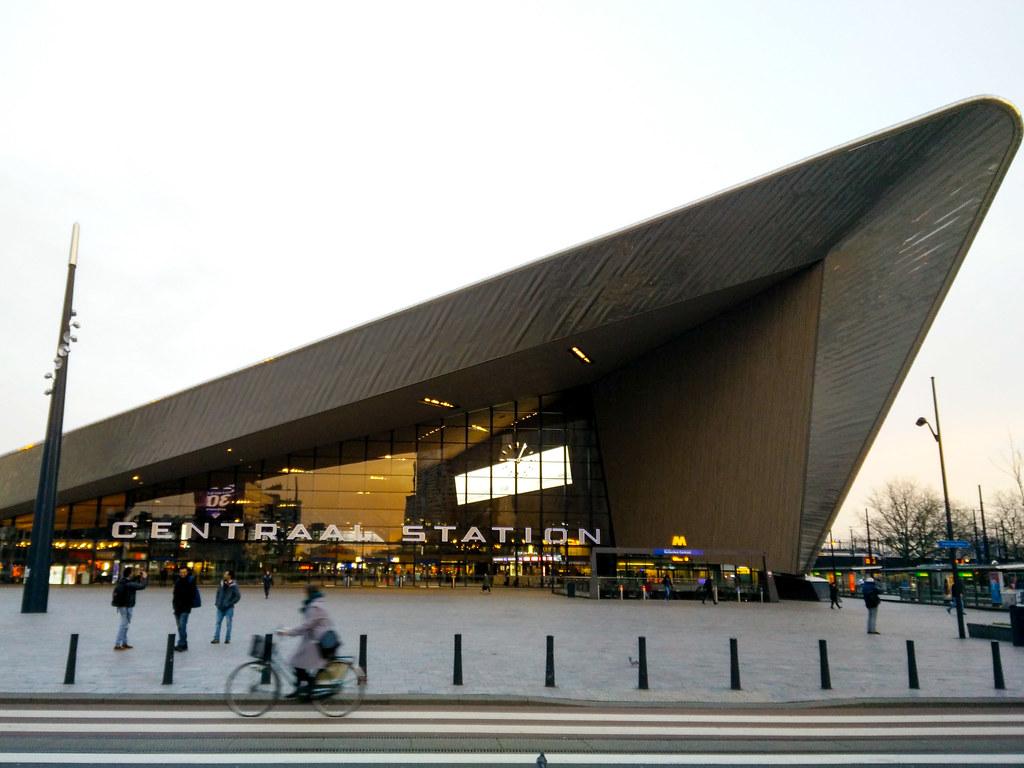 Rotterdam (24 of 44).jpg
