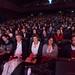 (TEDxCE Women Nov2016)  Audience (13) by tedxchampselyseeswomen