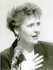 Roseanna Cunningham, 1994