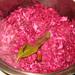 Small photo of Cavolo rosso brasato agrodolce alla svedese
