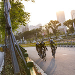MT_290815_OCBCCycle15_0434