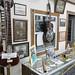 Ontonagon County Historical Museum September 2016-9