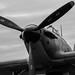Flying Legends 2016 - Hurricane XII
