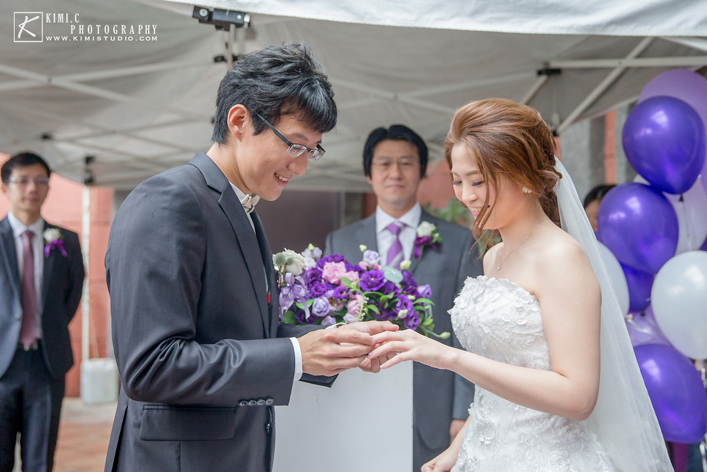 2015.05.24 Wedding Record-110