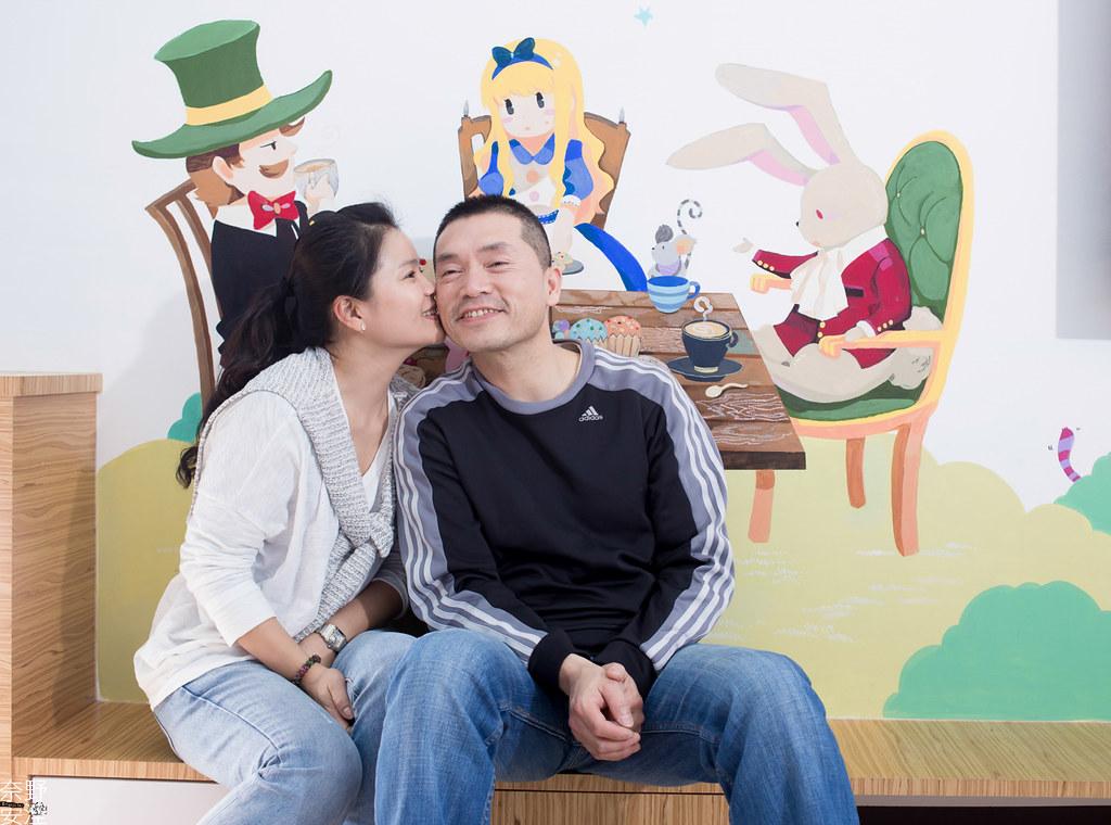 台南親子寫真-晶晶&蕾蕾-迪利小屋 (12)