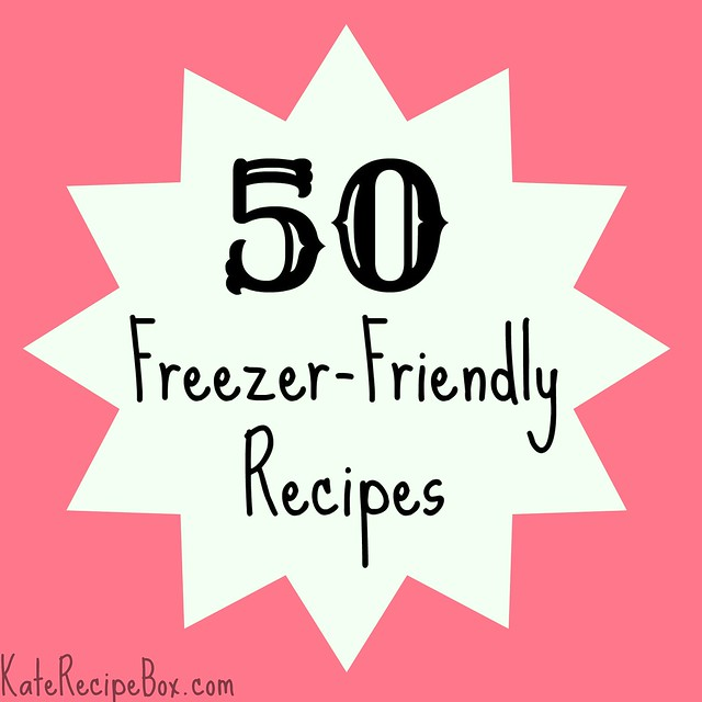 50FreezerFriendlyRecipes