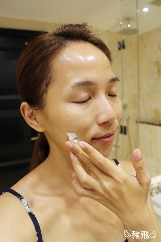 SK-II 超肌能緊緻活膚霜 (5)