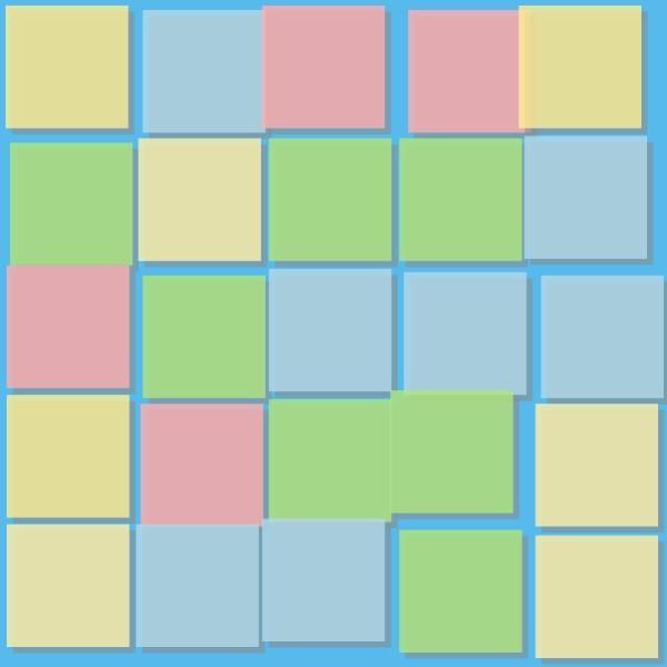 25_squares