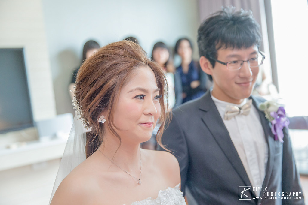 2015.05.24 Wedding Record-073
