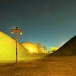 Co-Gyeongju-Noseodong-Nuit (5)
