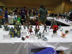 BBTB2015 (089) (Bionicle and Hero Factory)