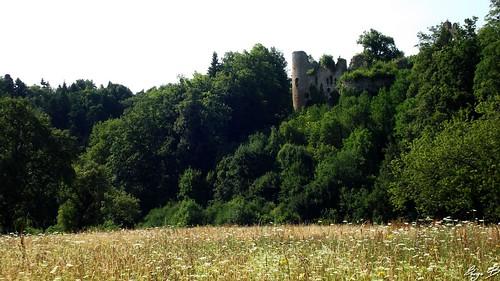 Château Morimont (1)