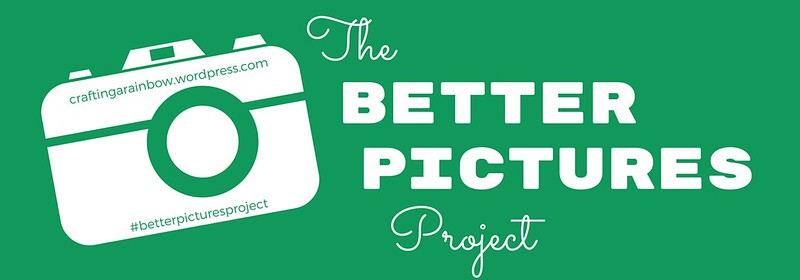 The Better Pictures Project