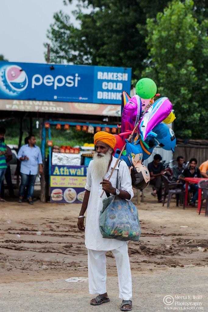 India2015-0586 by Meeta K. Wolff