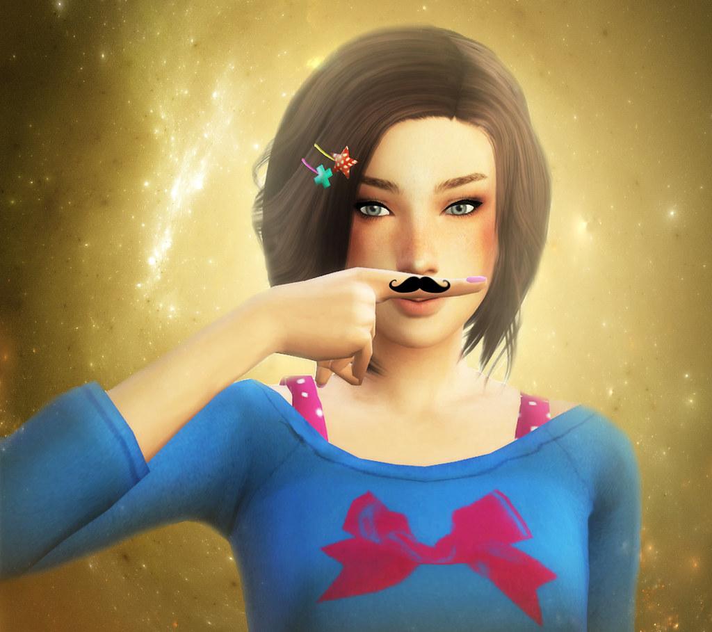 [Sims] Créations de Kloliane - Page 14 20700353972_d3673a4bd5_b