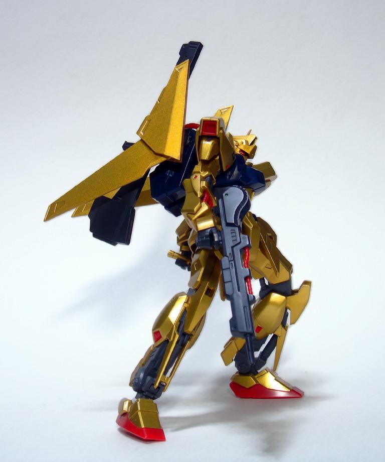 t_robot_hyaku0