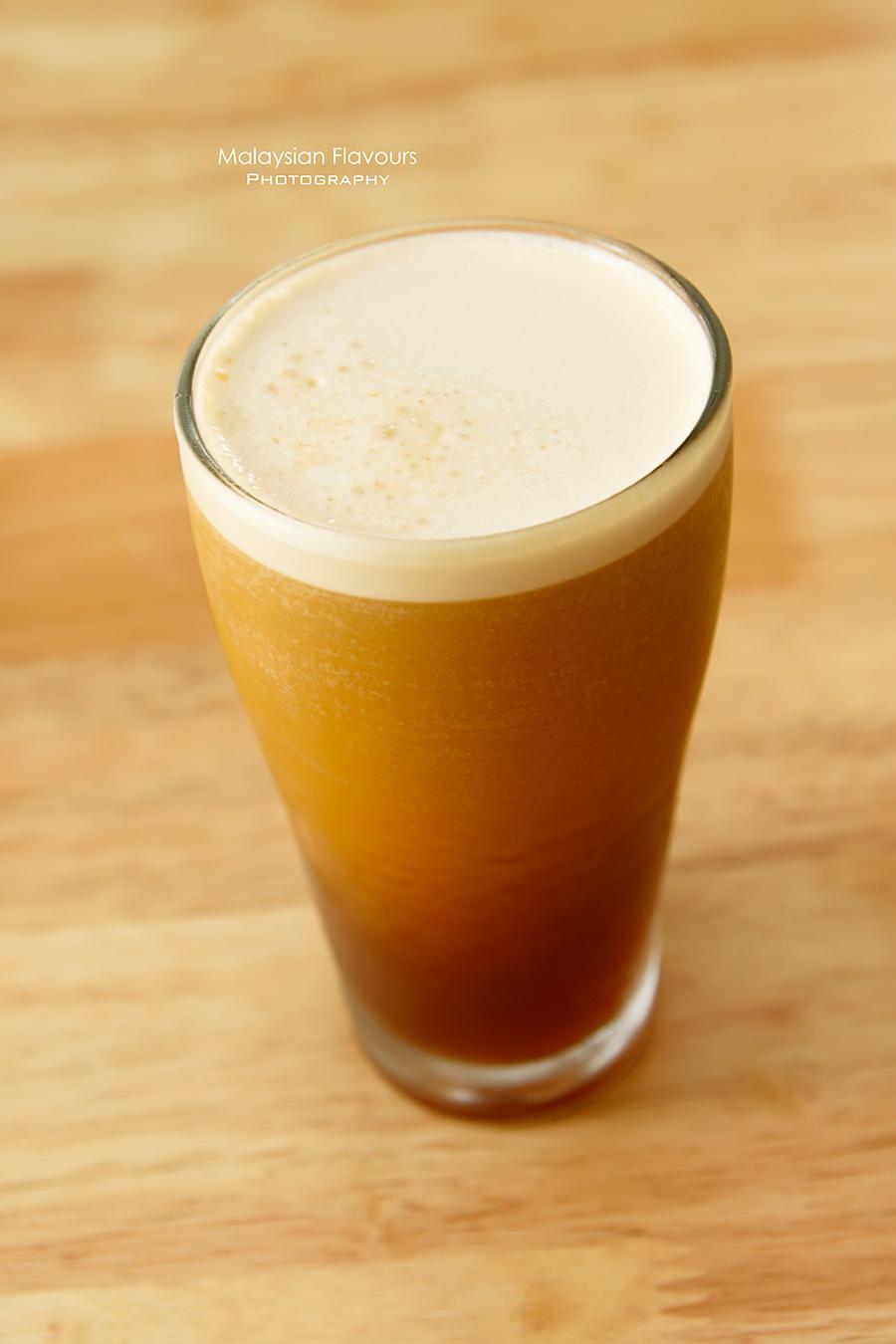bean-reserve-bangsar-kl-softserve-coffee-nitrogen-tea