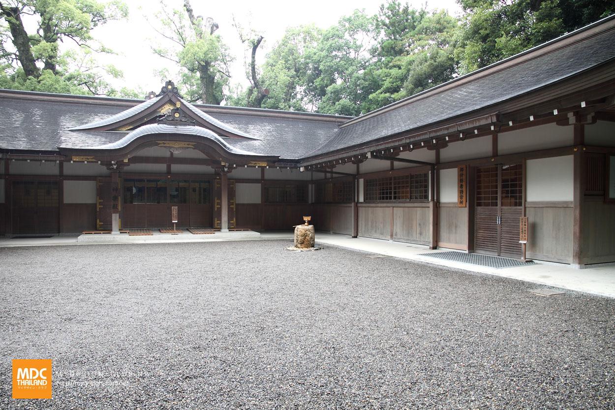 MDC-Japan2015-976