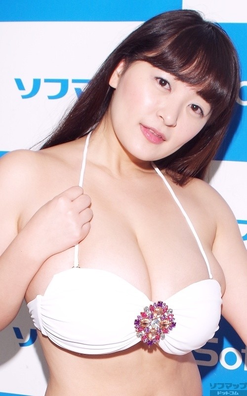 Saki_Yanase_Milky_Glamour (7)