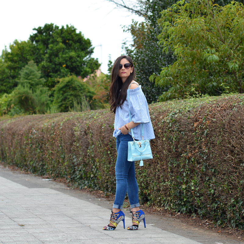 zara_chicwish_ootd_outfit_jeans_offtheshoulder_01