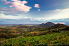 Euganean Hills - Colli Euganei