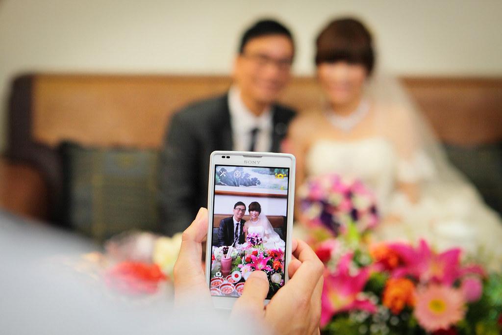 20130907_榮俊 & 惠晴 _ 結婚儀式_235