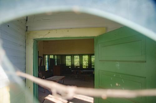 Springfield Community Center-005