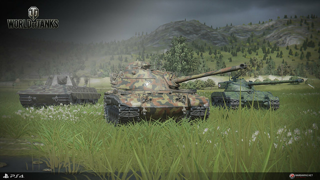 WoT_Screens_PS4_Combat_Image_04