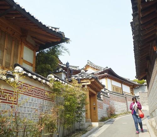Co-Seoul-Hanok-Bukchon village (7)