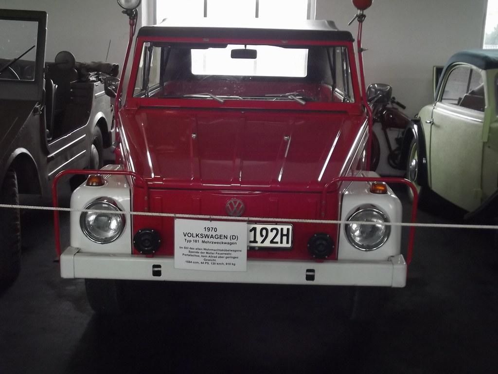 DSCF8416