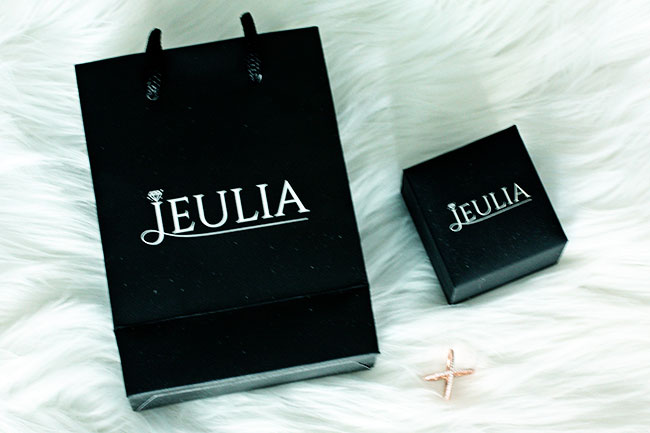 Jeulia_Packaging1
