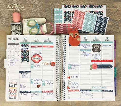 corri_garza_planner_stickers