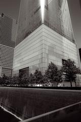 One World Trade, World Trade Center, Lower Manhattan
