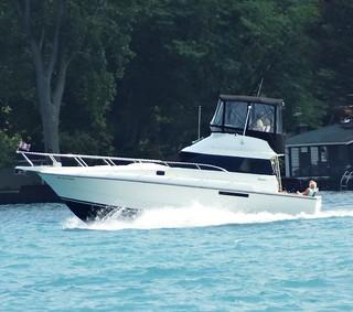boats 078 (1)