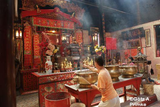 BigKitchen_Kuala_Lumpur_18_Chinatown_Mai_2015_156
