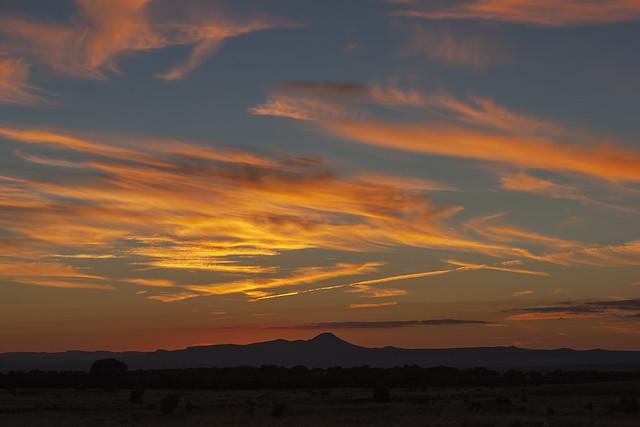 Sunset 280915_20d_2640
