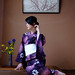 H.Yamaguchi #173 by HarQ Photography