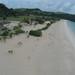 Calaguas Day 2 - Go Pro x Drone Shot-63.jpg