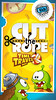 Download Cut the Rope: Time Travel by jatiariana