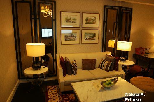 BigKitchen_Kuala_Lumpur_02_JTL_Hotel_Majestic_Mai_2015_003
