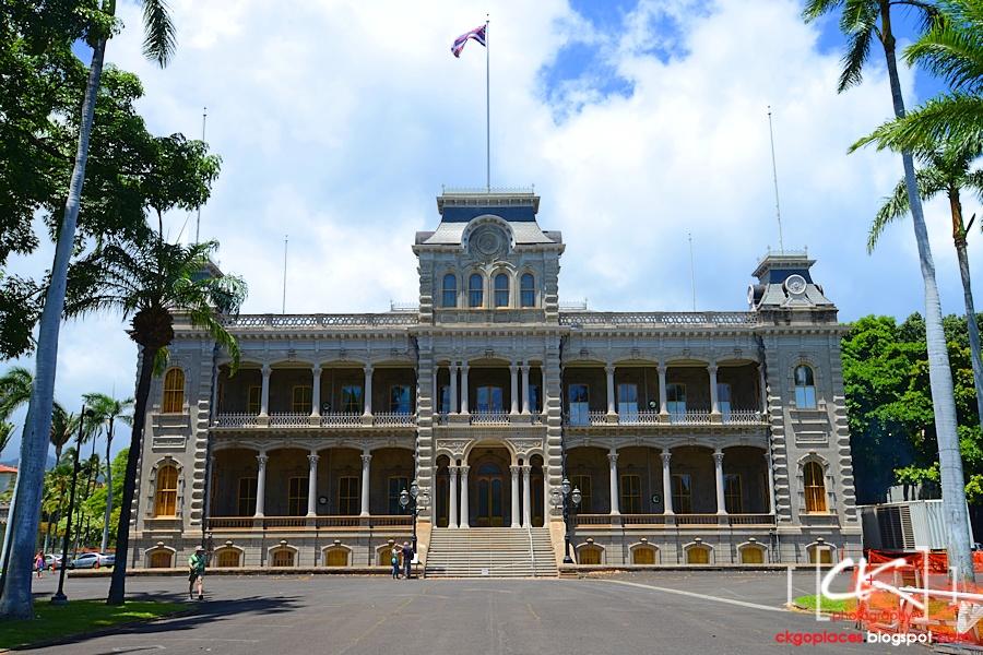 Hawaii_0101